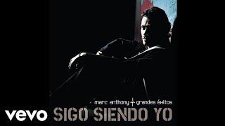 Que Precio Tiene El Cielo - Marc Anthony  (Video)