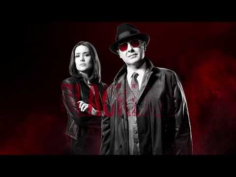 "THE BLACKLIST S4 - Family Tree 30"" Trailer"