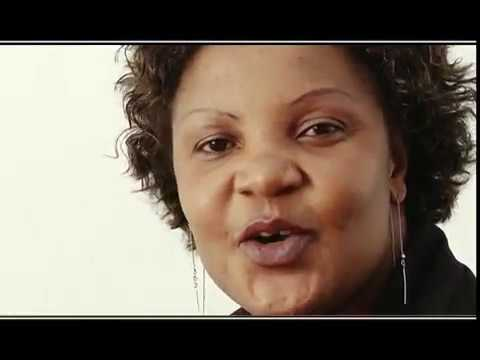 Jane Misso - Uinuliwe (Official Video)