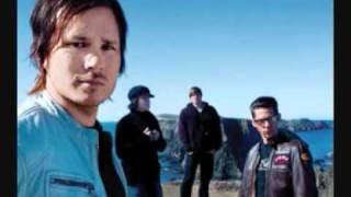 Angels And Airwaves-Star Of Bethlehem (Remix)