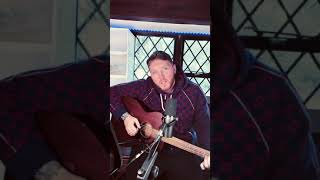 James Arthur - Drivers License (Olivia Rodrigo cover)