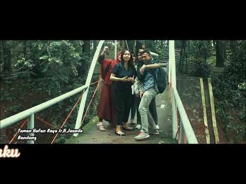 mp4 Recreation In Bandung, download Recreation In Bandung video klip Recreation In Bandung
