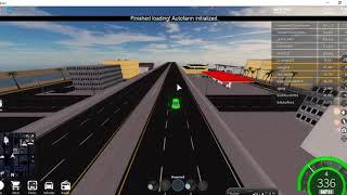 script mining simulator pastebin - 免费在线视频最佳电影电视