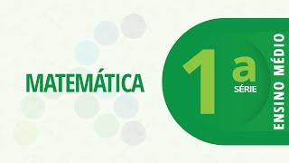 1ª Série EM – Matemática: A relação da equação na geometria – 26/10/2020