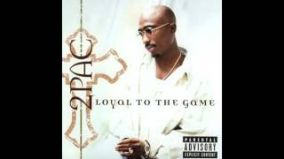 12. Hennessey - 2Pac Feat. Obie Trice