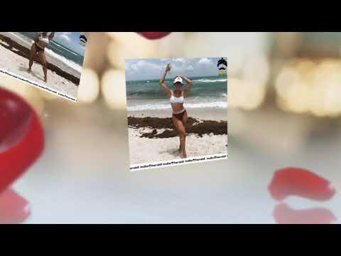 INDIA HERALD GALLERY: Vanessa Hudgens New Hot Clicks at Beac