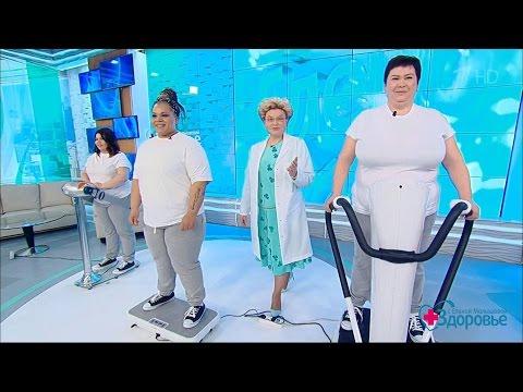 Pierdere în greutate tumblr tema