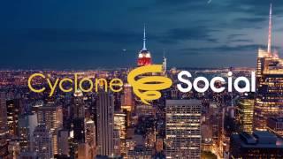 Cyclone Social - Video - 1