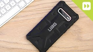 Top 5 Best Samsung Galaxy S10 Plus Protective Cases