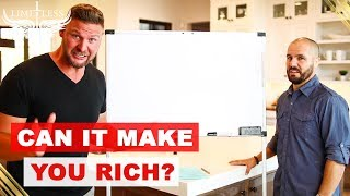 How Much Money Can You Make In Wholesaling Real Estate?