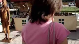 preview picture of video 'Santa Cruz de la Sierra'
