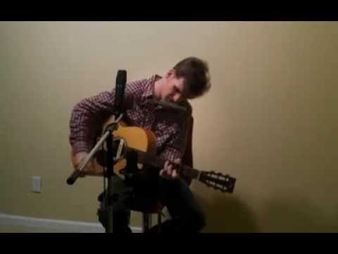 Sweet Carolina (Ryan Adams Cover)