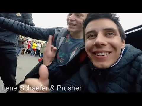 ✅Simens - Prusher