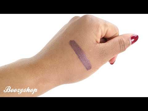 Ofra Cosmetics Ofra Cosmetics Long Lasting Liquid Lipstick Napa Valley