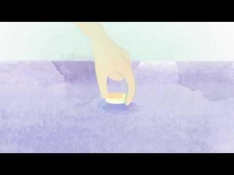 Hogyan lehet zsírot fogyni a hasán