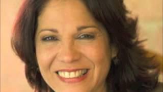 Ivette Cepeda - Perdóname conciencia