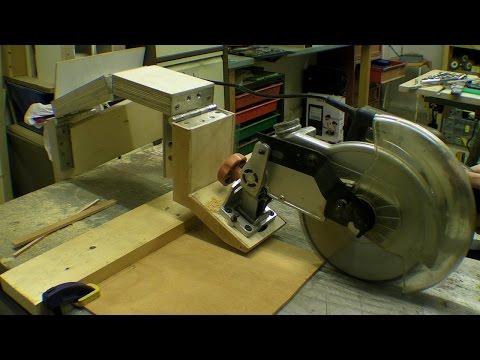 Mengenal Mesin dan Alat Perkayuan  Woodworking Machinery u0026 Tools  Page 39  KASKUS