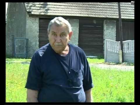 Owadjah Baruch beschreibt Solidarität in Auschwitz