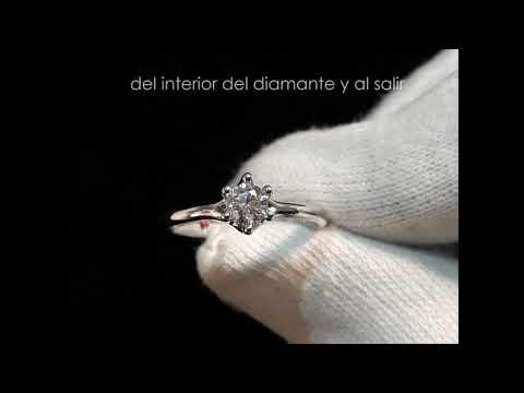 anillo de compromiso monterrey anillo de compromiso querétaro