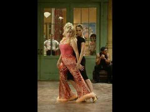 Let's get loud - Jennifer Lopez - with lyrics