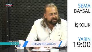 Han Sanat (Orhan Kocaoglu)