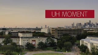 UH Moment: January 15, 2018
