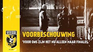 Voorbeschouwing Vitesse vs ADO Den Haag (2020 2021)