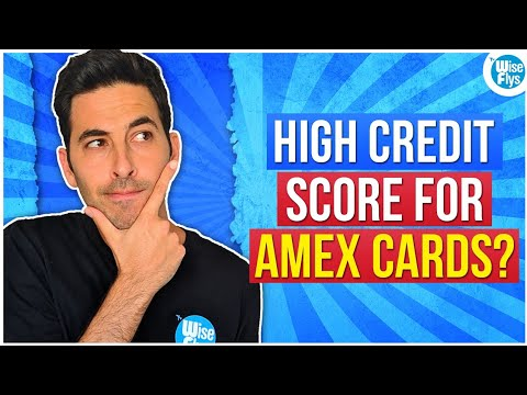 Amex Credit Card Approval Tips | Must Know