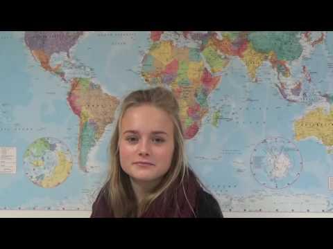 Fremdsprachen und internationale Wirtschaft am Louis-Baare-Berufskolleg