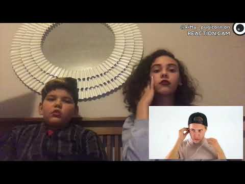 iPhone X by Pineapple | Rudy Mancuso REACTION.CAM