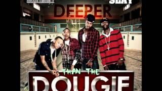 01. Cali Swag District - DJ Kay Slay Intro (R.I.P. M Bone) (Deeper Than The Dougie) New 2011