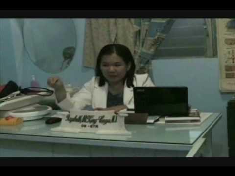 Kung ito ay posible upang breastfeed matapos plastic surgery sa dibdib