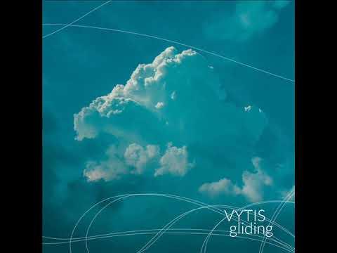 Vytis - Gliding