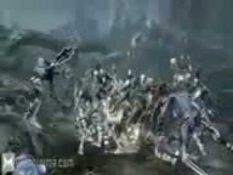 god of war 3 (game trailer).3gp