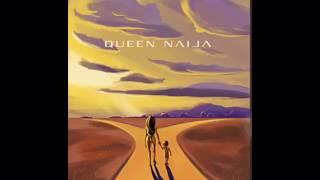 Queen Naija Bad Boy