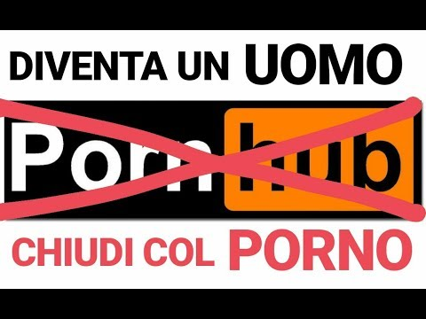 Forum ho incontri per adulti