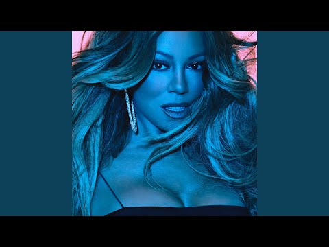 "Mariah Carey feat. Ty Dolla Sign – ""The Distance"""