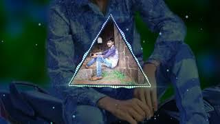 Asma Ko Fir Jamise Ringtone Song 😢😢