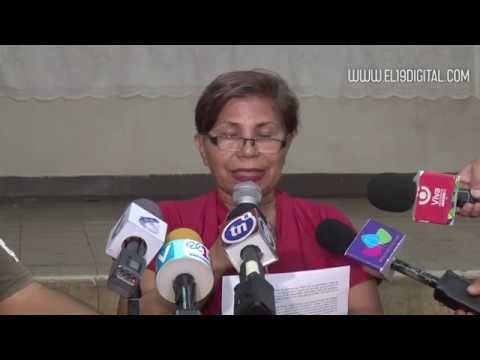 Comunidades Eclesiales de Base honran a Gaspar García Laviana