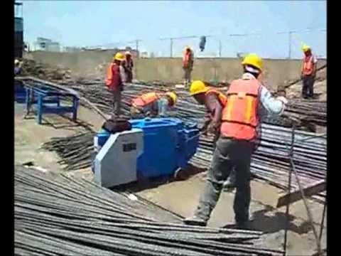 HERRAMIENTAS Y EQUIPOS MENORES DE CONSTRUCCION