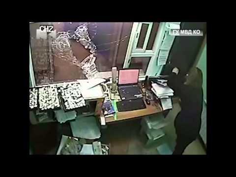 Опционы эмитента в россии