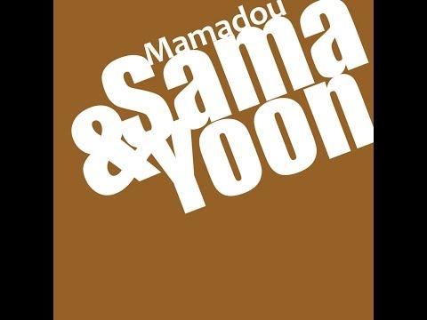 Mamadou & Sama Yoon w Rolling Tapes