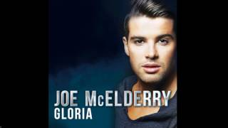 You can now get a sneak peak of my single Gloria here Released for Mother's Day