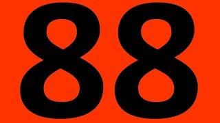 ИТОГОВАЯ КОНТРОЛЬНАЯ 88 АНГЛИЙСКИЙ ЯЗЫК ЧАСТЬ 2 ПРАКТИЧЕСКАЯ ГРАММАТИКА  УРОКИ АНГЛИЙСКОГО ЯЗЫКА