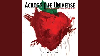 """Black Bird (From """"Across The Universe"""" Soundtrack)"""