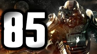 ► Fallout 4 | #26 | 1/4 | Bitva o Bunker Hill! | CZ Lets Play / Gameplay [1080p] [PC]