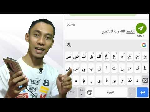 mp4 Autotext Arab, download Autotext Arab video klip Autotext Arab