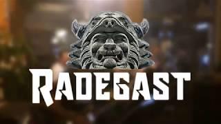Video RADEGAST - Až