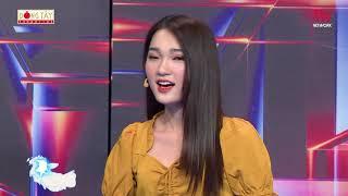 ngac-nhien-chua-2019-tap-214-teaser-quoc-khanh-xo-trang-tieng-han-lam-ngoc-nu-ngo-ngac