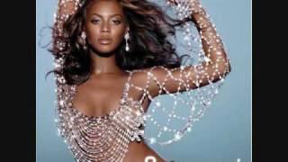 Beyoncé - Hip Hop Star